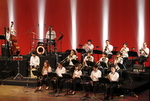 Swing Band TAKETOYO 12th